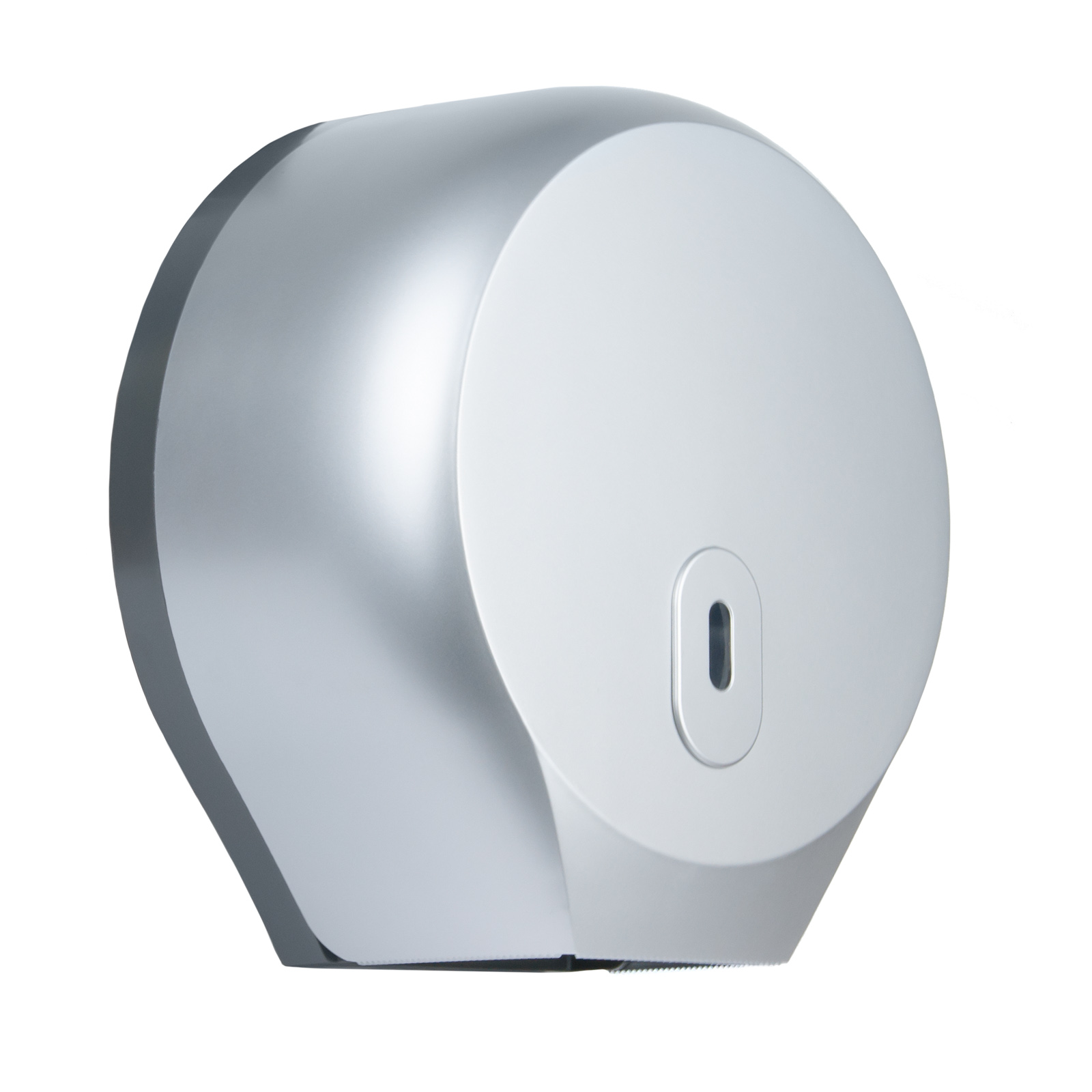 Wall Mounted Soap Toilet Roll Paper Dispenser Automatic